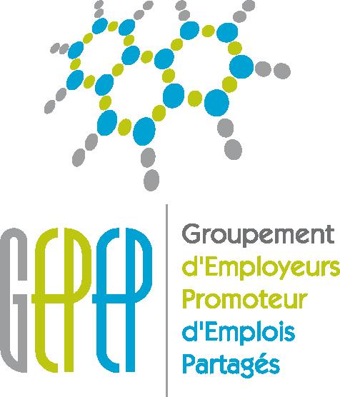 Logo Gepep