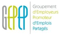 https://www.gepep.fr/public/Medias/logo_gepep.jpg
